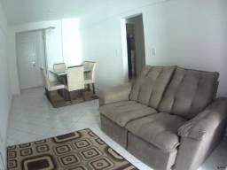 Apartamento em Parque Da Areia Preta, Guarapari/ES de 88m² 2 quartos à venda por R$ 360.00