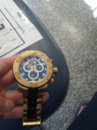 Relógio Invicta Sea Hunter 10768