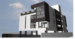 Apartamento Venda 3 Quartos Altiplano