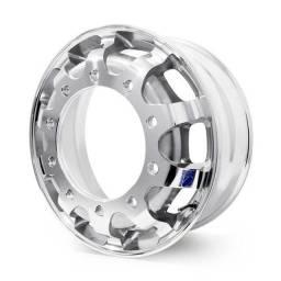 Rodas de alumínio Italspeed apartir de R$ 900,00