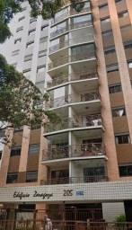 Apartamento em Jardim Da Saúde, São Paulo/SP de 86m² 3 quartos à venda por R$ 295.000,00