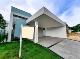 Passaredo - Térrea - 150m² - aceita-se financiamento - Excelente Preço!!!