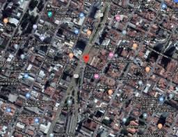 Apartamento em Centro, Piracicaba/SP de 91m² 3 quartos à venda por R$ 223.957,00