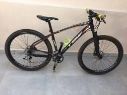 Bicicleta TSW Aro 27,5