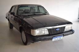 OPALA 1989/1990 2.5 COMODORO SL/E 8V ÁLCOOL 4P MANUAL