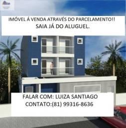 #Saia do Aluguel e Conquiste a Casa Própria através do Parcelamento!!