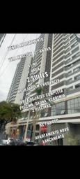 Título do anúncio: Apto vila mascote 2 suites apto jardim prudencia