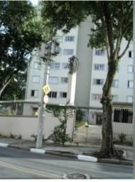 Apartamento em Ipiranga, São Paulo/SP de 45m² 1 quartos à venda por R$ 261.000,00