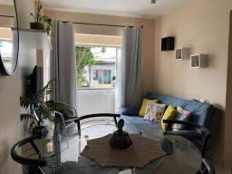 Apartamento em Bairro Das Nações, Balneário Camboriú/SC de 65m² 1 quartos à venda por R$ 3