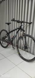 Título do anúncio: Bike RAVA aro 29