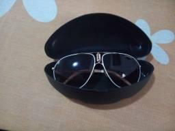 Título do anúncio: Óculos de sol