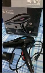 Secador de cabelo Anliu YL1287
