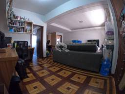 Apartamento à venda com 2 dormitórios em Cidade baixa, Porto alegre cod:9935271