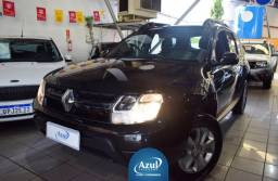 RENAULT DUSTER 1.6 16V SCE FLEX EXPRESSION X-TRONIC.
