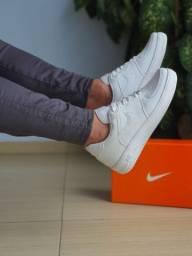 Nike air force R$ 80