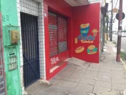 Afogados - Kit 01 Quarto - Rua são Miguel - em frente às Lojas Americanas.