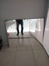 espelho 1,00x0,80
