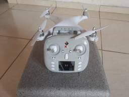 Drone pra vender ligeiro