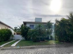 Casa no Condomínio Quatros Rodas Golf Residence