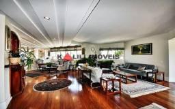 Título do anúncio: Apartamento para alugar no Campo Belo.