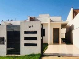 Título do anúncio: WM- Casa em Maringá