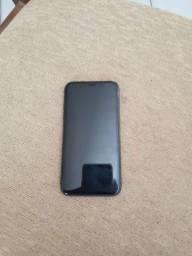 IPhone 11 64 gigas Semi-novo Promoção..Leia à descrição