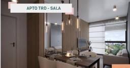 Título do anúncio: Imperdível esse apartamento para venda possui 28 m²com 1 quarto em Casa Amarela - Recife -
