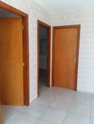 (AP2471) Apartamento no Bairro Aliança, RS