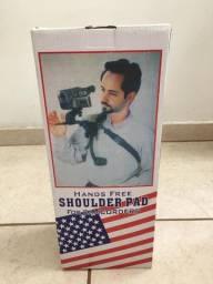Shoulder Pad novo
