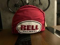 Título do anúncio: Capacete Bell Rs 2