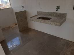 Título do anúncio: Apto Cazeca/Centro com 54 m2 com 2 quartos  - Uberlândia - MG