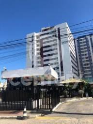 Título do anúncio: ´´ Apartamento à venda no Vivace Morada Club  ..