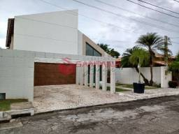 Lauro de Freitas - Apartamento Padrão - Buraquinho