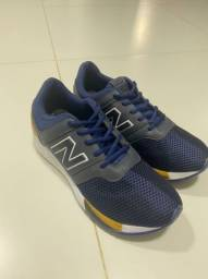 Tênis da new balance
