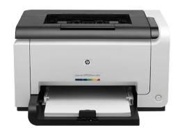 Impressora laser colorida - perfeita pra transfer