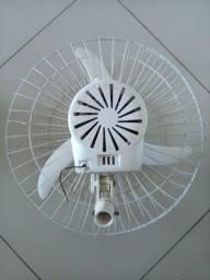 Título do anúncio: Ventilador de parede 60cm