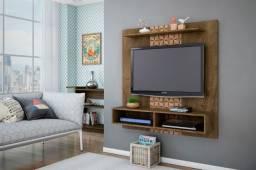 Painel Para TV Bechara ( Promoção )