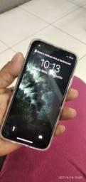 iPhone 11 Pro super novo