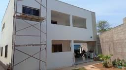 Título do anúncio: Casa 4 Qtos 02 Suítes em Sarzedo Troca por casa no Barreiro