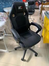 Cadeira Gamer DT3 Sports GT Preta - 10293-5