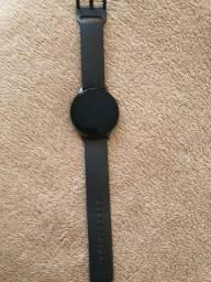 Galaxy Watch Active2 - 1 ano de uso, porém em ótimo estado.