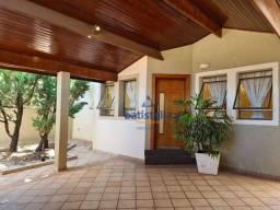 Título do anúncio: Casa com 3 dormitórios à venda, 186 m² por R$ 580.000,00 - Jardim Ouro Verde - Limeira/SP