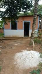 Casa em Costa do Sauípe