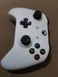 Controle Xbox One S (Semi novo)