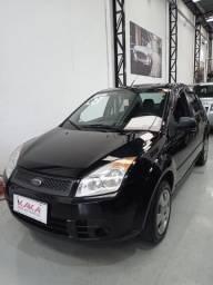 Fiesta sedan Manual 4 Portas