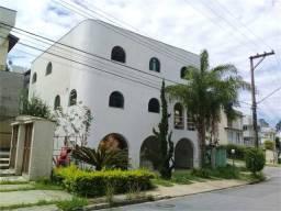 Título do anúncio: Mogi das Cruzes - Casa de Condomínio - Vila Oliveira