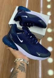 Título do anúncio: Tênis Nike Air 270