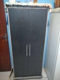 Título do anúncio: vende-se armário pra cozinha