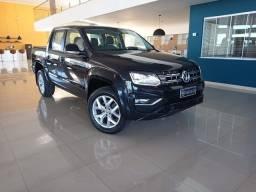 VW/ Amarok V6 Diesel 2018