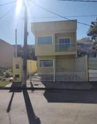 Casa no Monet a venda